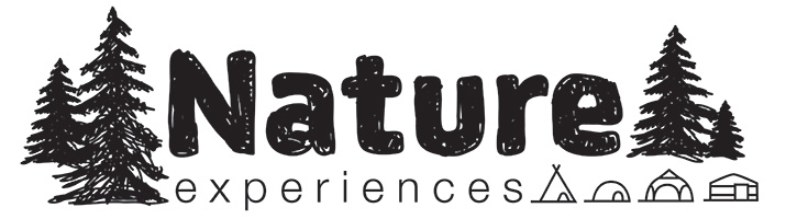 logo-nature-experience-web