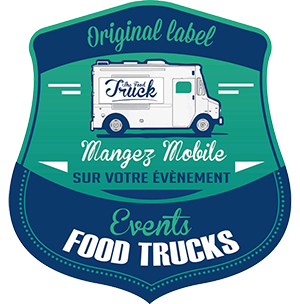 event-food-truck-web